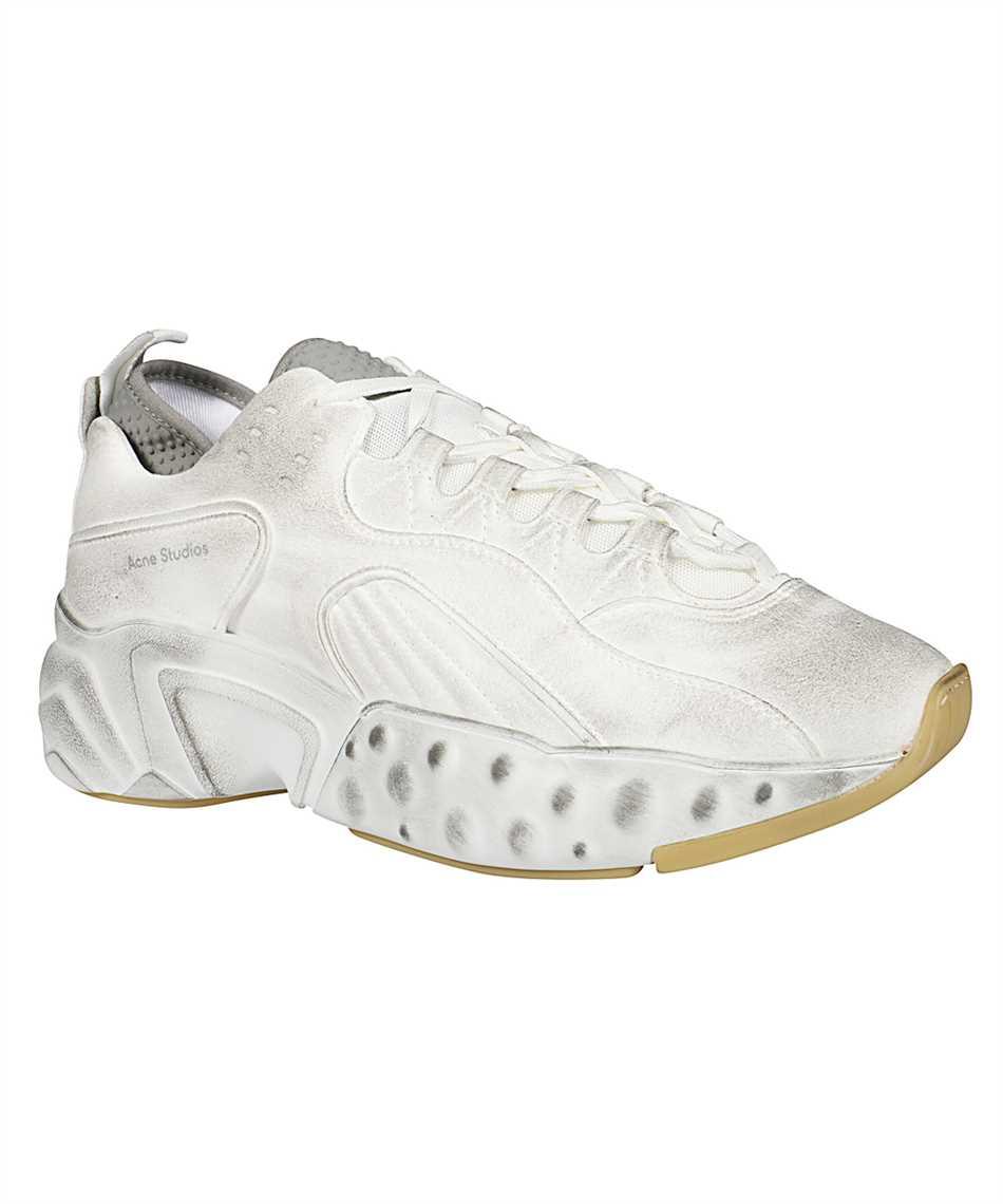Acne ROCKAWAY TUMLED FW20 Sneakers 2