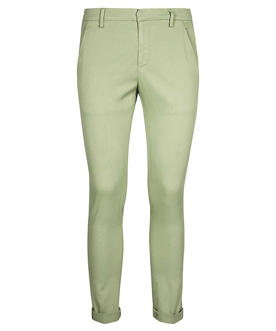 Don Dup UP235 AS0046 PTD GAUBERT Hose 1