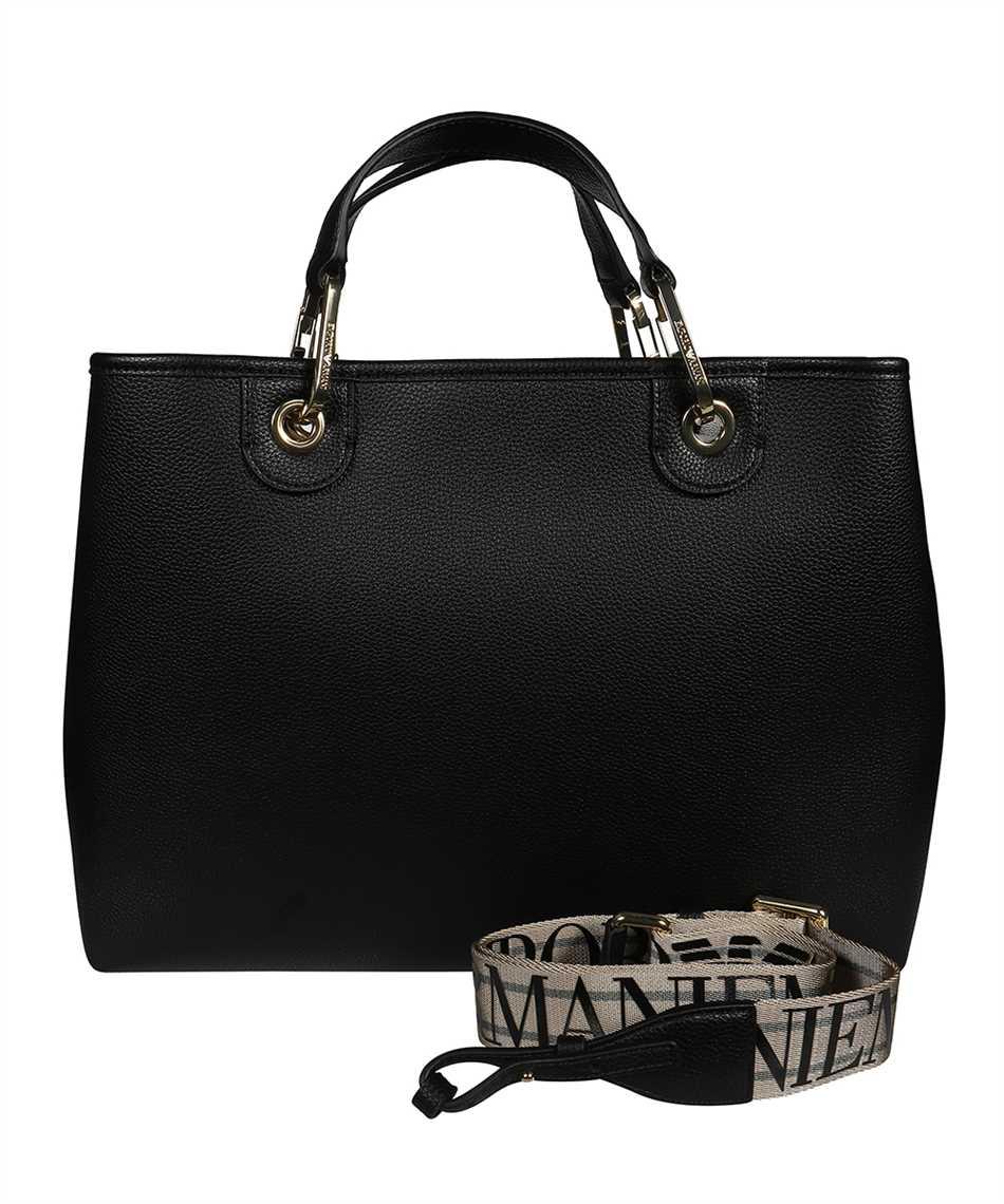 Emporio Armani Y3D165 YFO5B SHOPPING Tasche 2