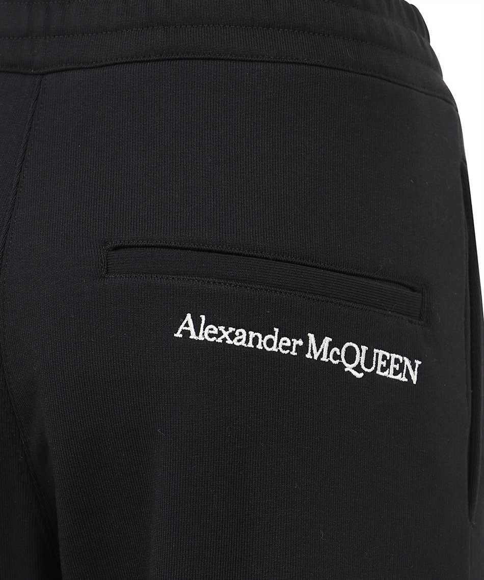 Alexander McQueen 658545 QLAA9 Trousers 3