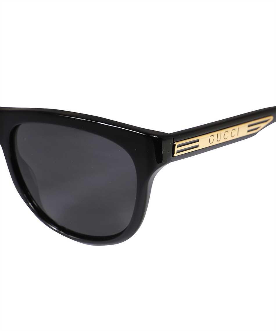 Gucci 664051 J0740 Occhiali da sole 3