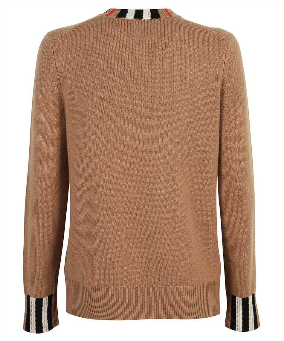 Burberry 8020391 EYRE Knit 2