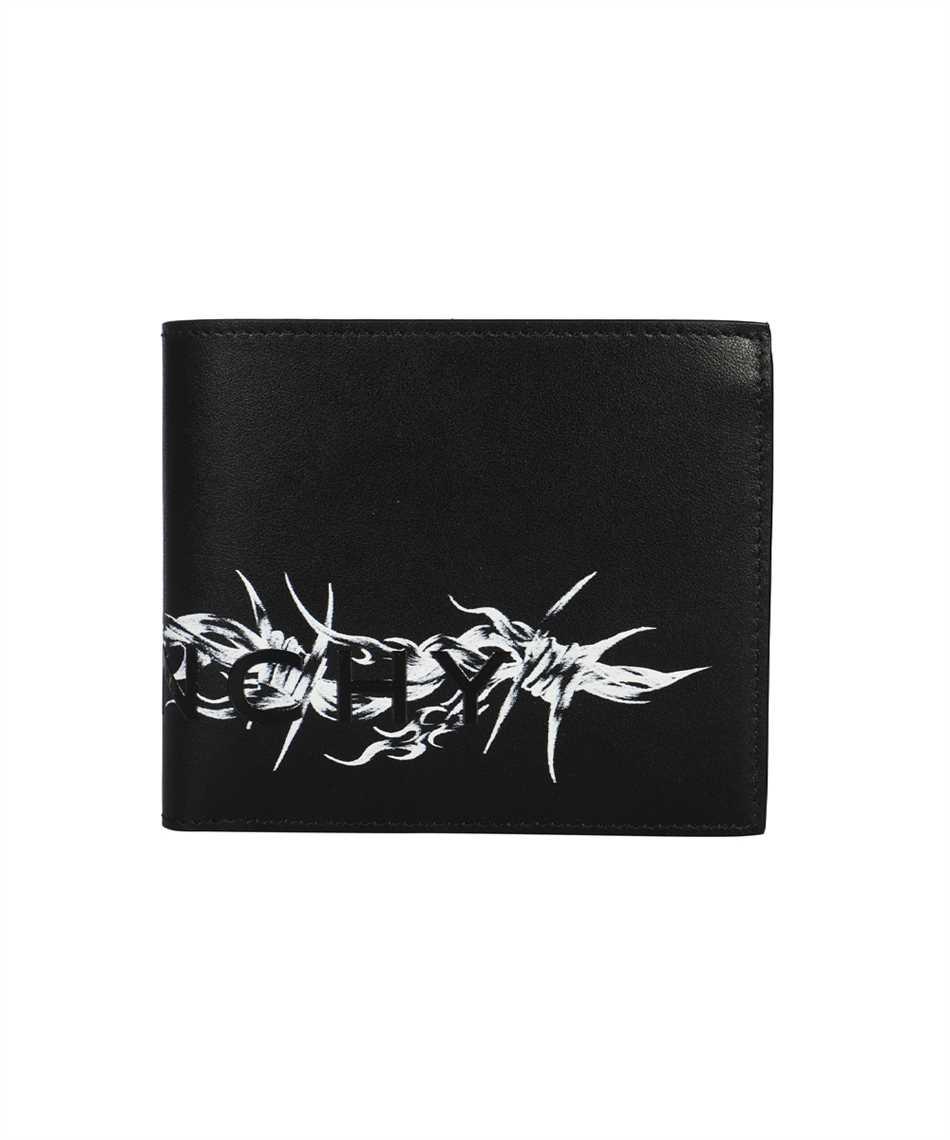 Givenchy BK609AK1C2 BILLFOLD Wallet 1