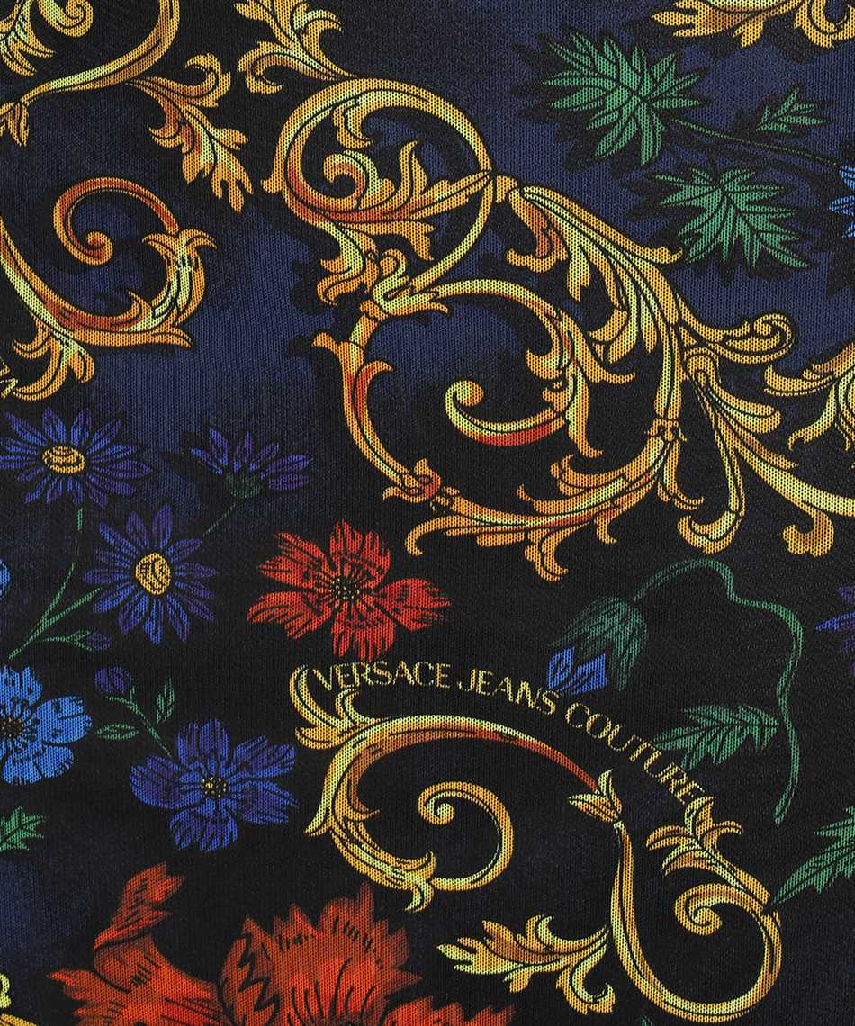 Versace Jeans Couture D2HZB429 S0864 Kleid 3