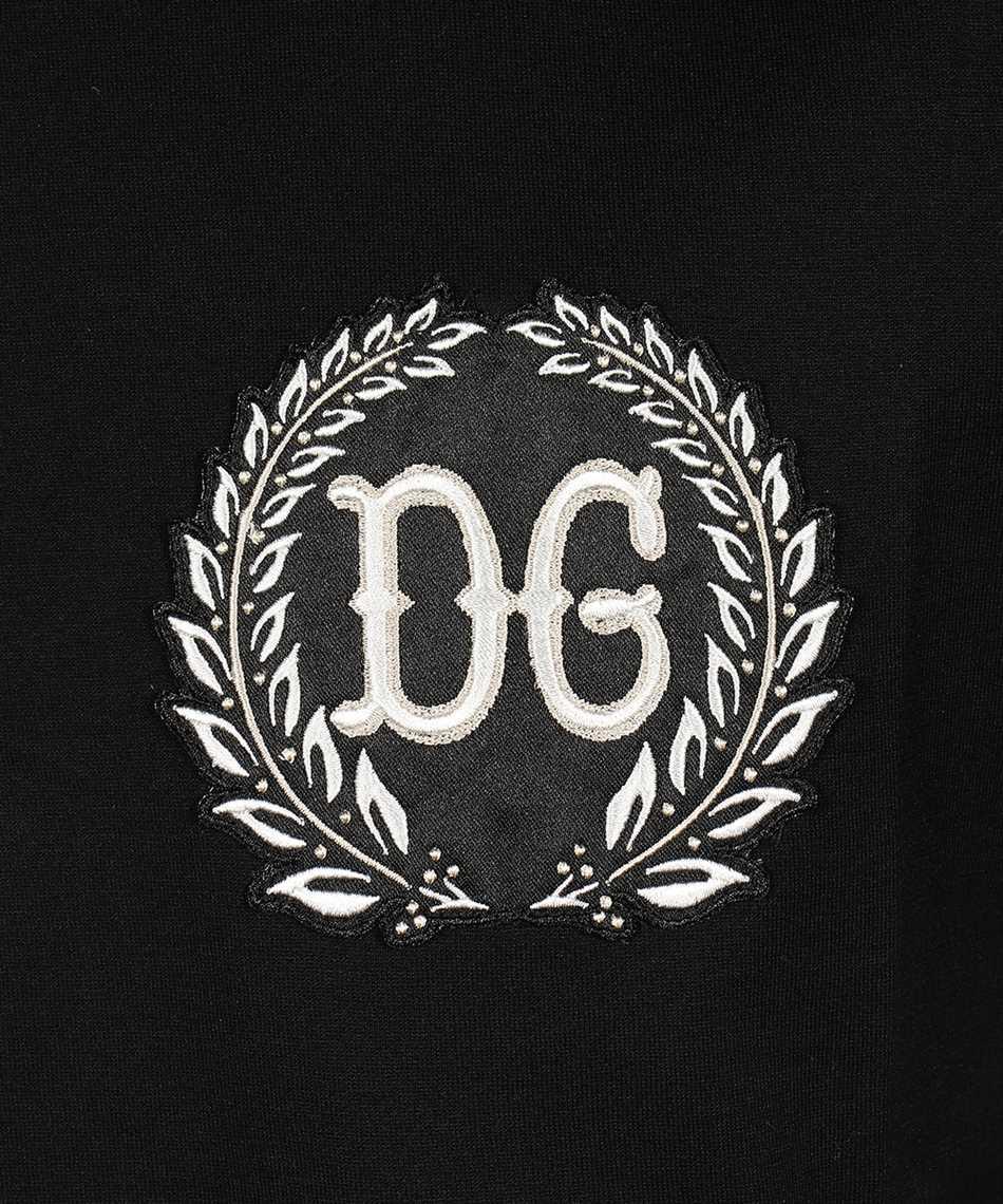 Dolce & Gabbana G8KBAZ G7XIO T-shirt 3