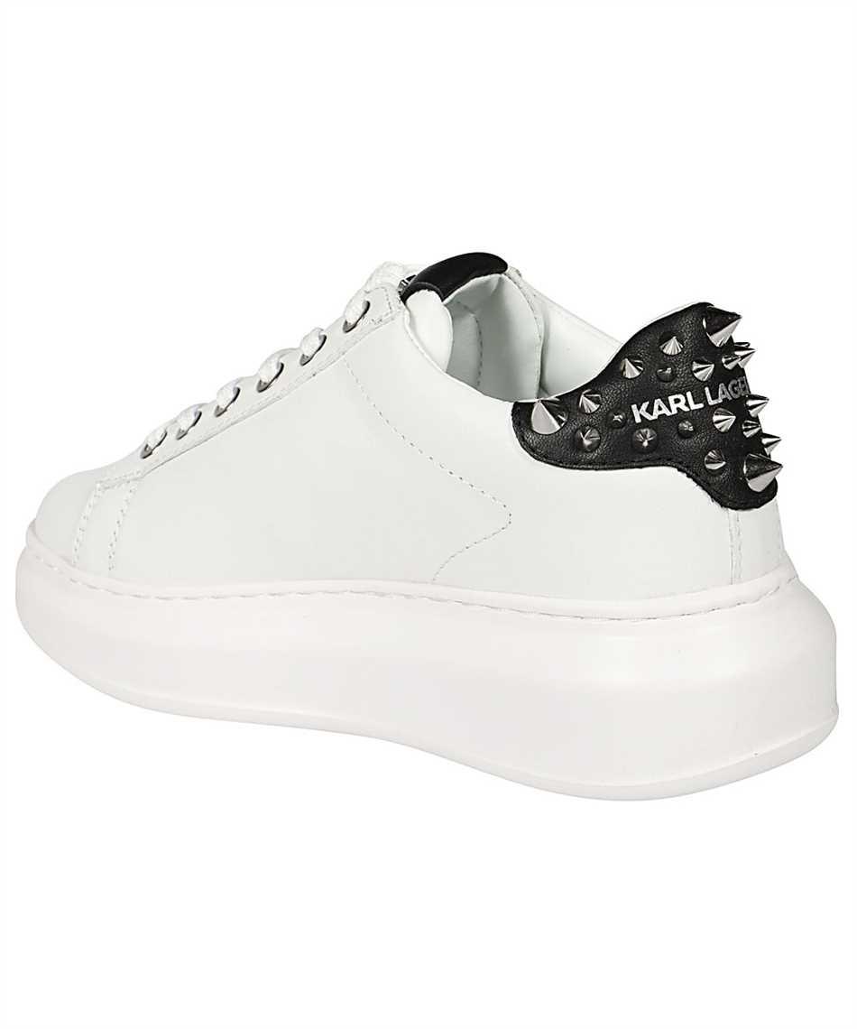 Karl Lagerfeld KL62529 IKONIC STUD Sneakers 3