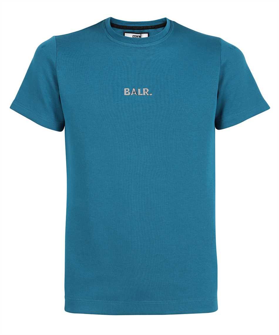 Balr. Q-SeriesStraightT-shirt T-Shirt 1