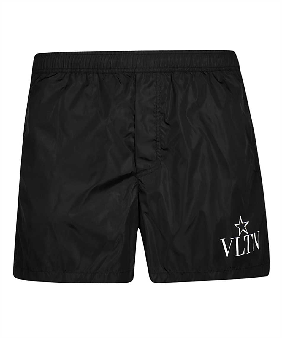 Valentino TV3UH0285W6 VLTNSTAR Swimsuit 1