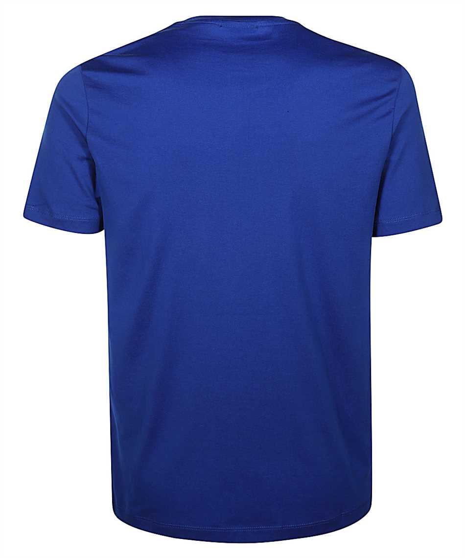Emporio Armani 3H1TA8 1J30Z EAGLE T-Shirt 2