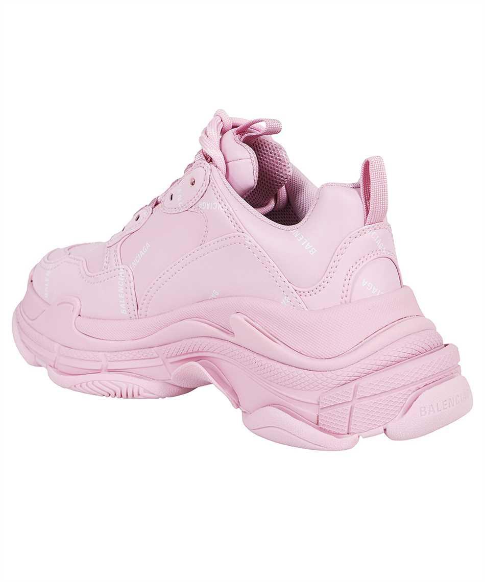 Balenciaga 524039 W2FA1 TRIPLE S Sneakers 3