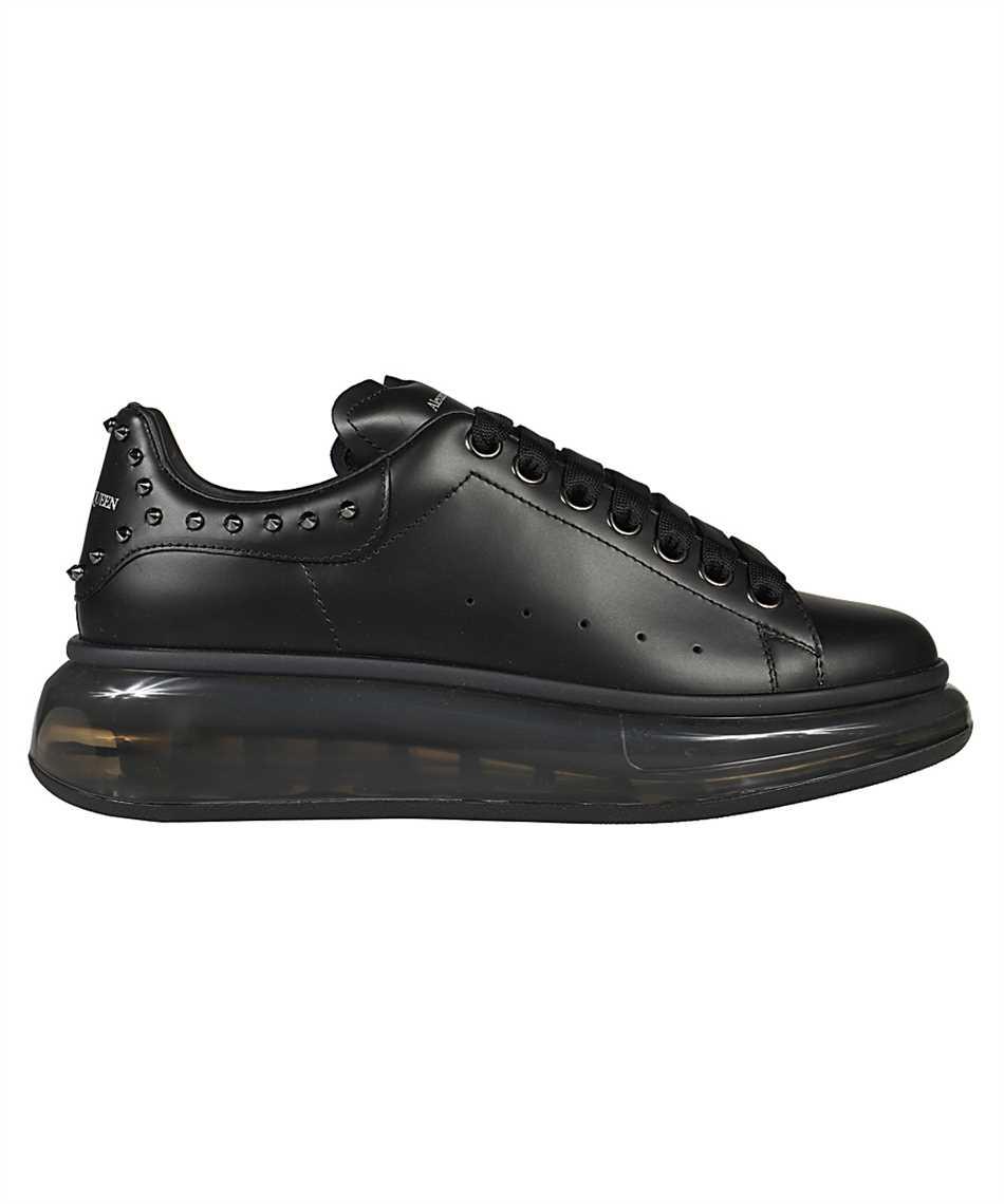 Alexander McQueen 650814 WHZ4W Sneakers 1