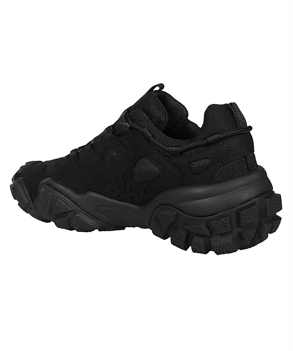 Acne BOLZTER M FW20 Sneakers 3