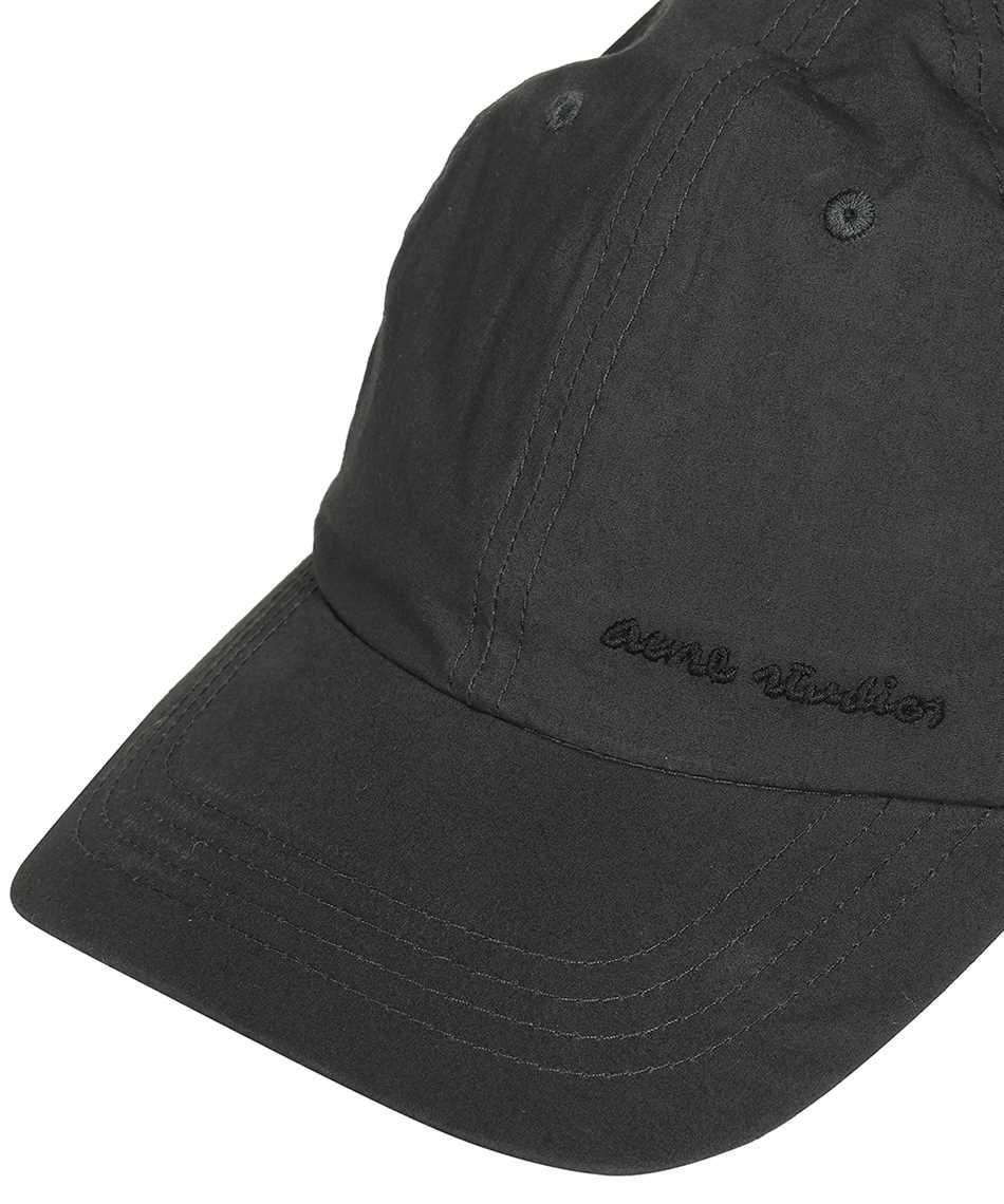 Acne FN UX HATS000097 Cap 3