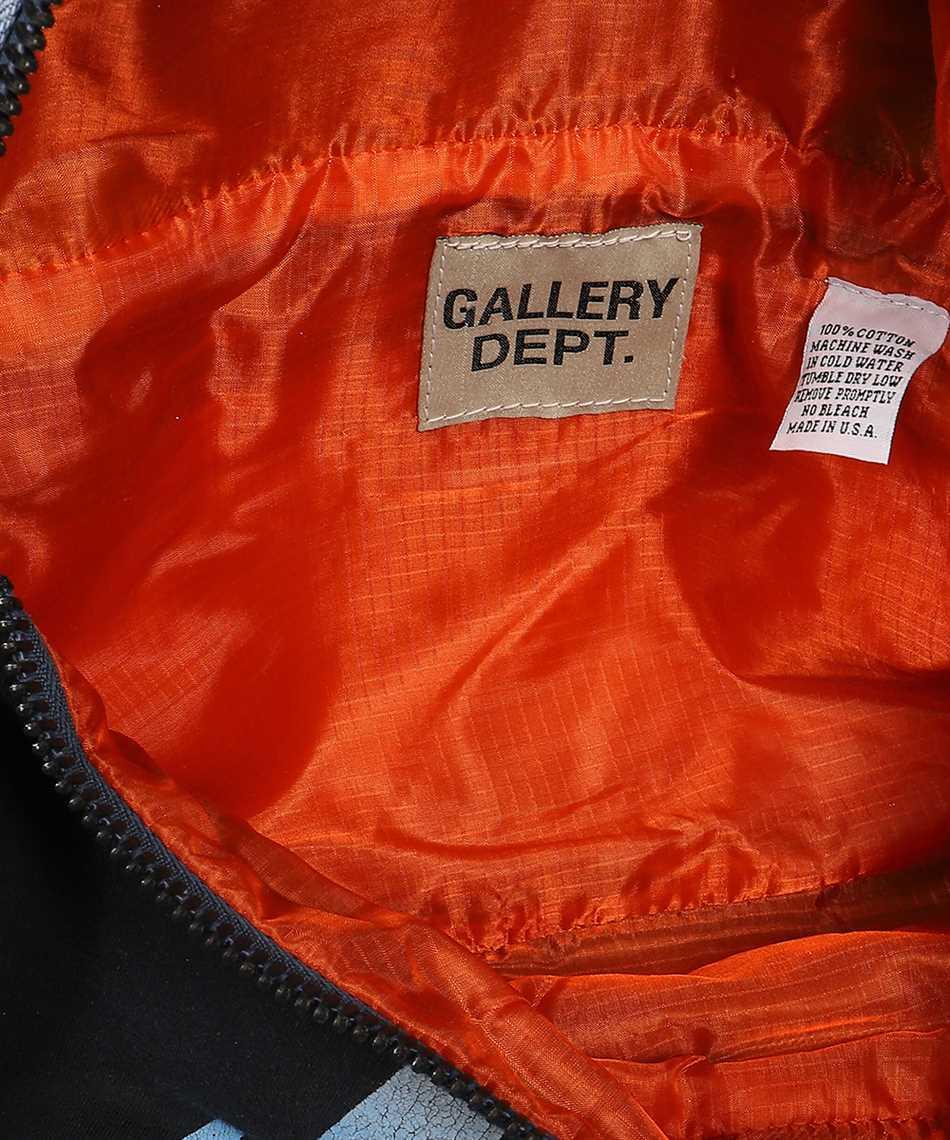 Gallery Dept. GD TS 9299 NIKE TRAVEL Belt bag 3