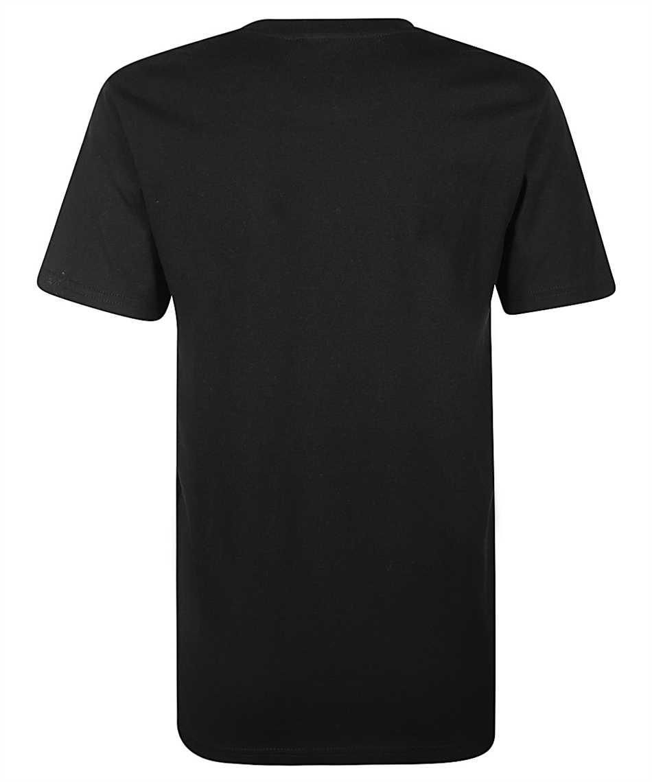 NIL&MON KEYZTO T-Shirt 2