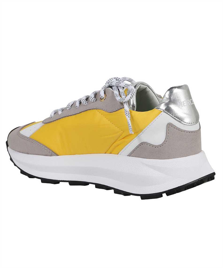 Mercer Amsterdam ME0534211920 RACER VEGAN Sneakers 3