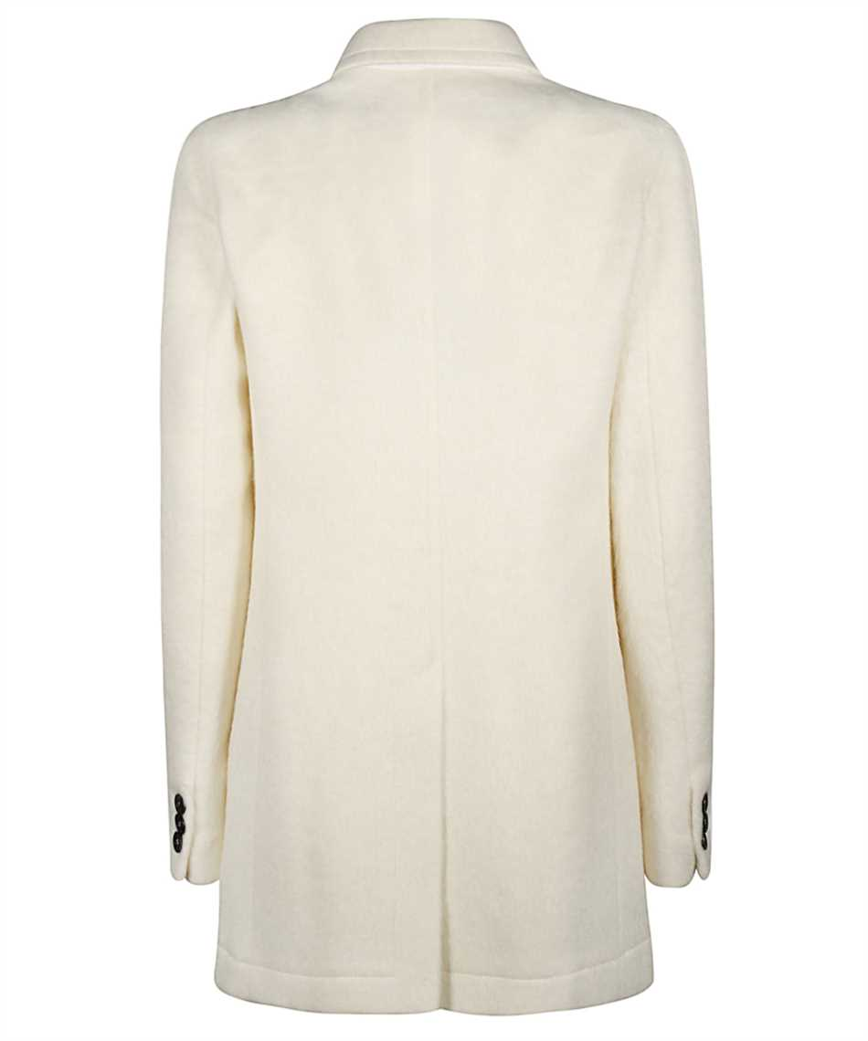 Dsquared2 S72AA0455 S53288 Cappotto 2