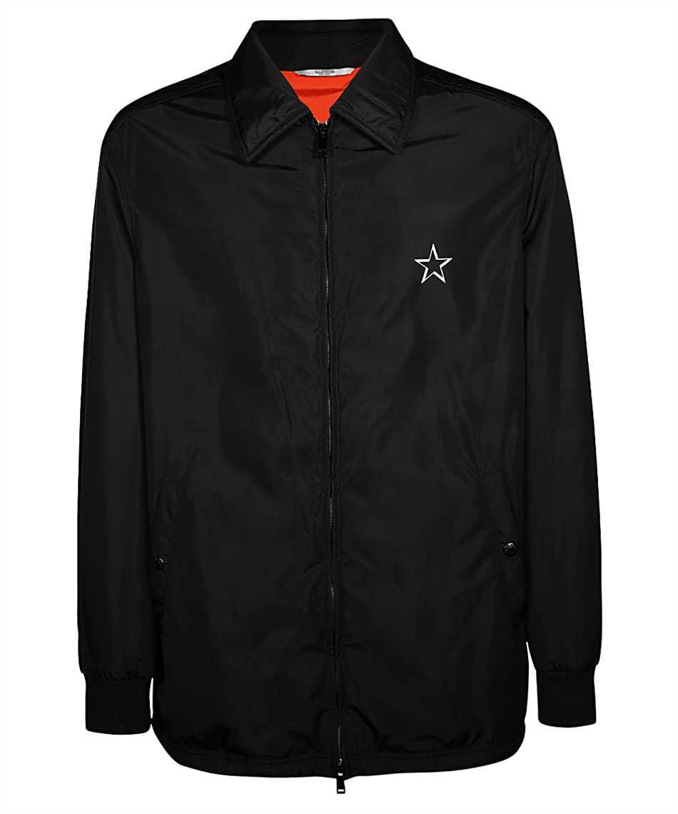 Valentino TV3CIG015W6 VLTN Jacket 1