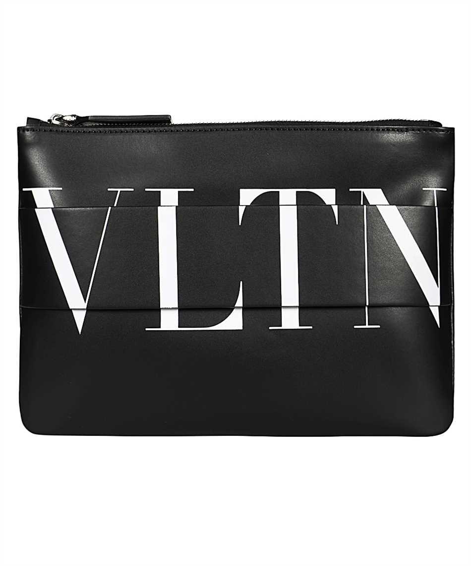 Valentino Garavani TY2B0831WJW Bag 1