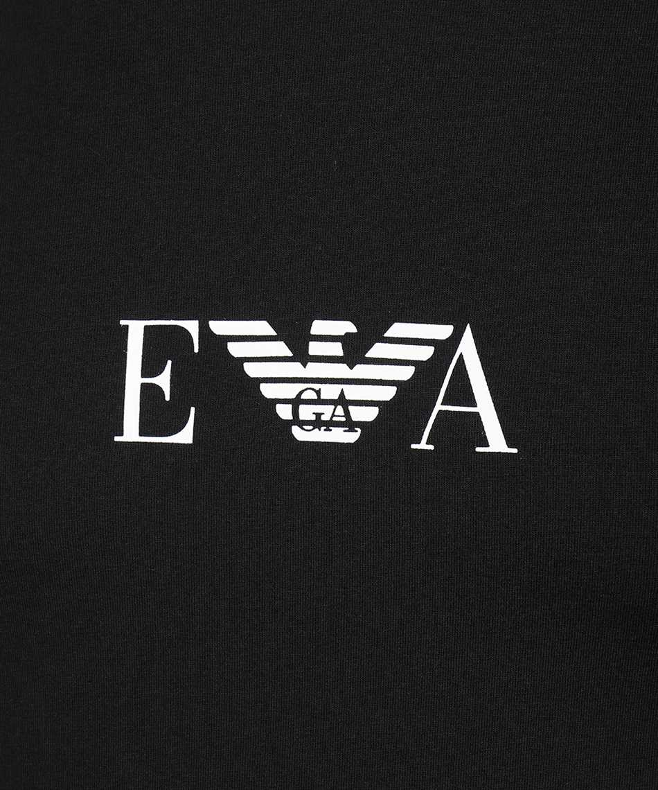 Emporio Armani 111267 CC715 T-shirt 3
