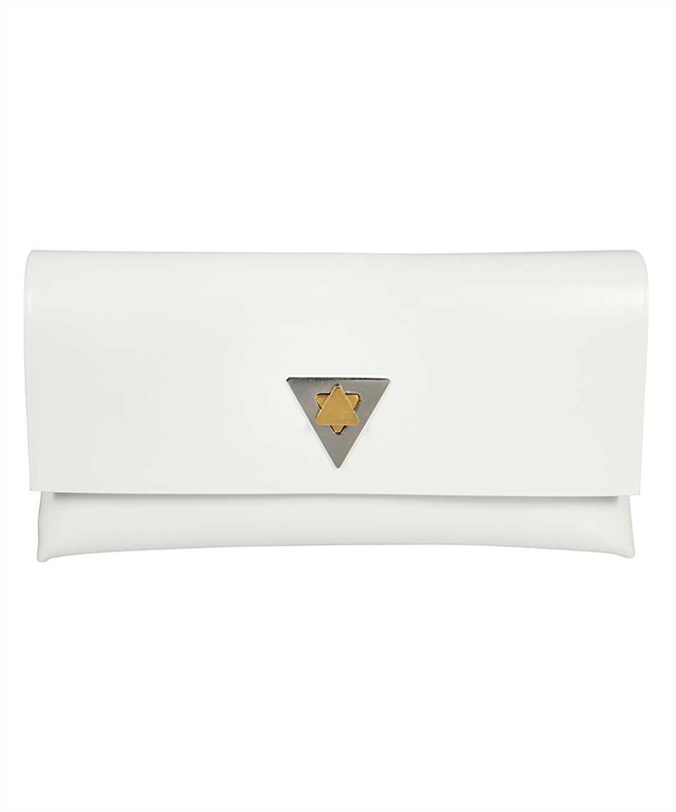 Bottega Veneta 651447 VCPI4 CONTINENTAL Wallet 1