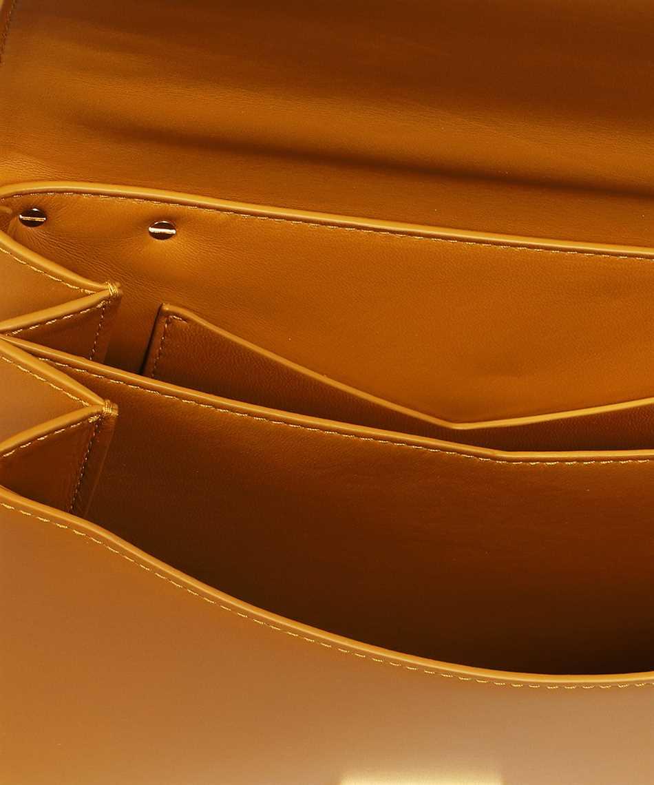 Bottega Veneta 667399 V12J0 MOUNT Borsa 3
