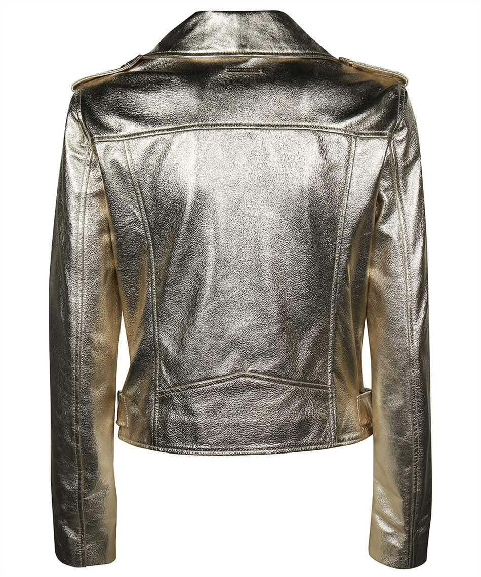 Armani Exchange 6KYB50 YLF1Z BLOUSON Jacket 2