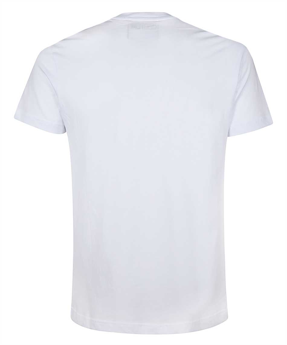Versace Jeans Couture B3GZB7TH 30319 T-shirt 2