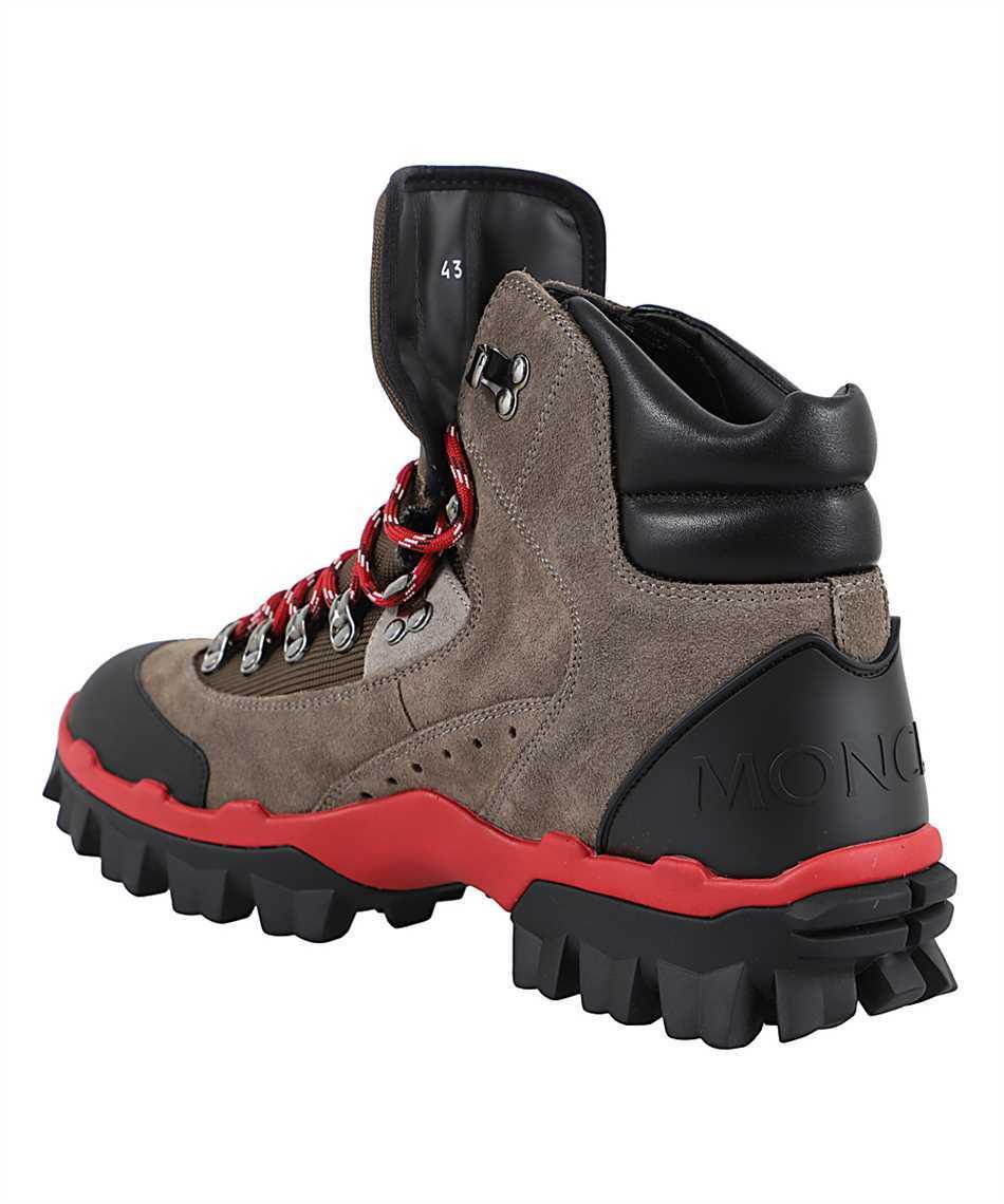 Moncler 4G703.00 02SH0 HERLOT Boots 3