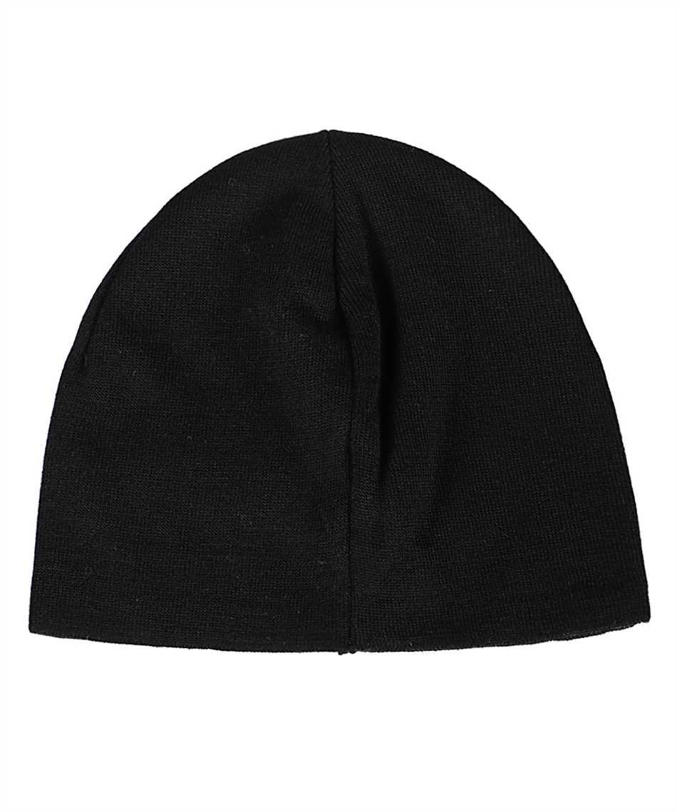 EA7 275893 9A301 Cappello 2