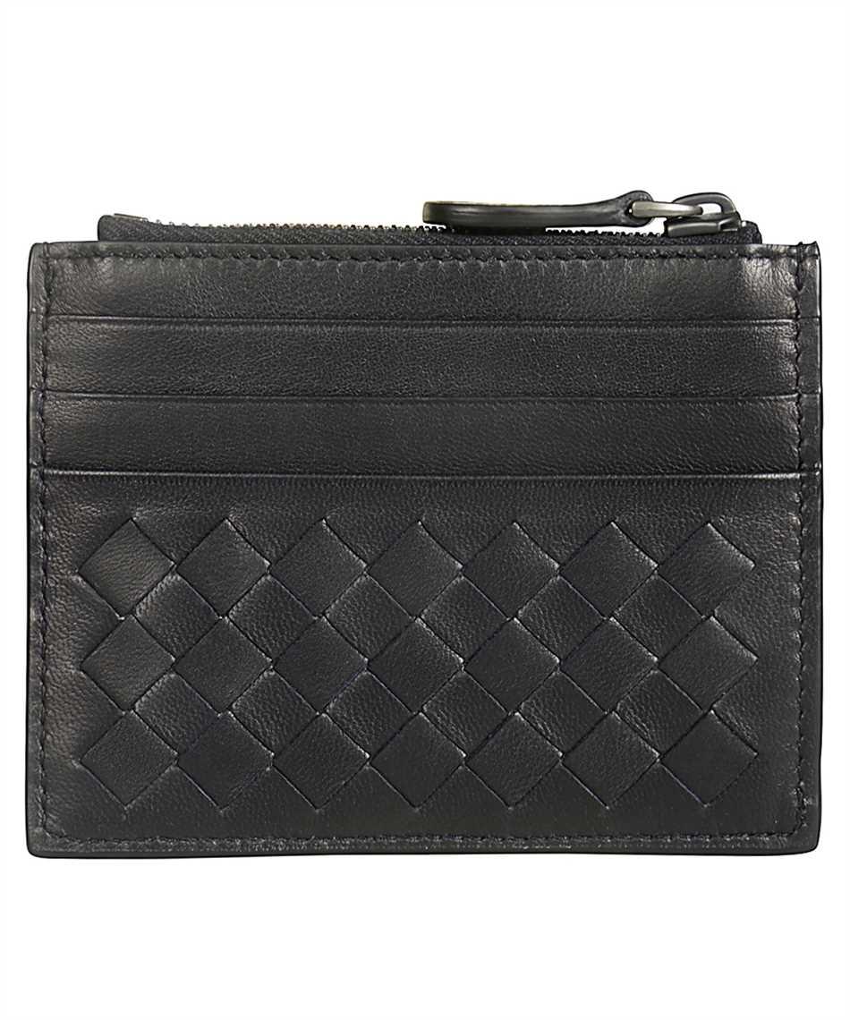Bottega Veneta 367004 V001N Wallet 2