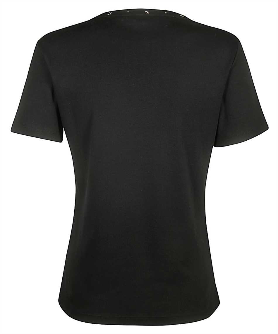 Saint Laurent 590359 YB2MH T-shirt 2