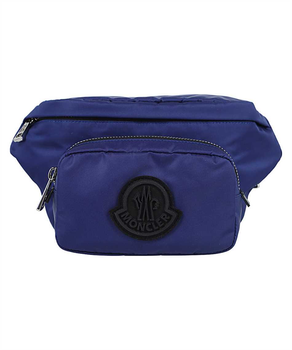Moncler 5M702.00 02ST8 DURANCE Belt bag 1