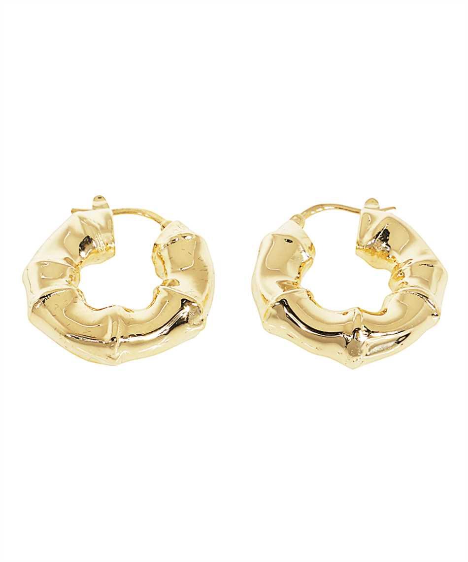 Bottega Veneta 606113 VAHU0 Earrings 1