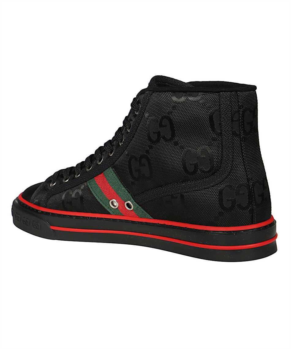 Gucci 628717 H9H80 OFF THE GRID Sneakers 3