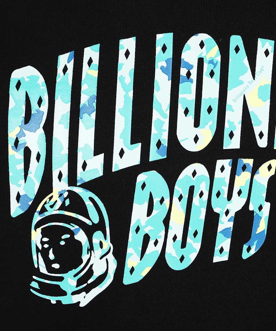 Billionaire Boys Club B21328 ARCH LOGO POPOVER Kapuzen-Sweatshirt 3