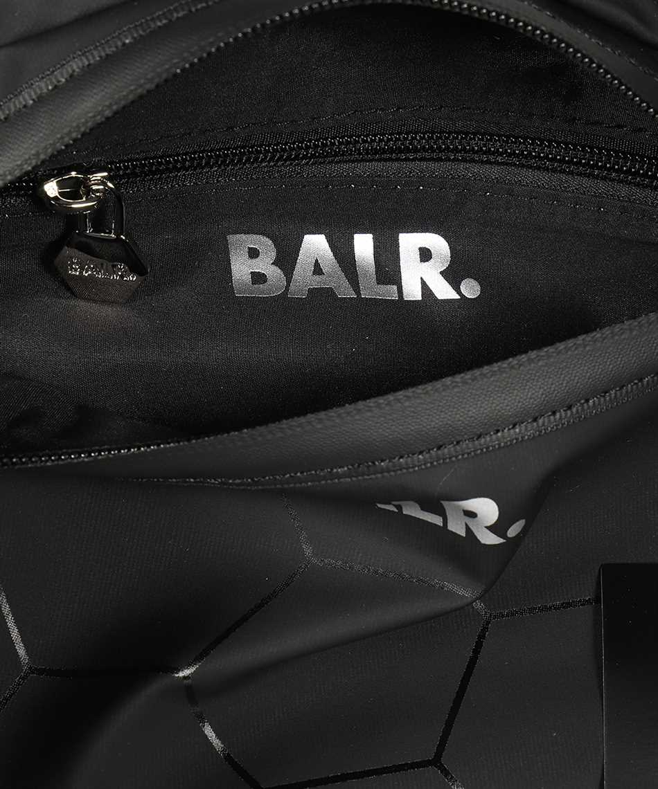 Balr. BALR. Gradient Waterproof Waistpack Gürteltasche 3