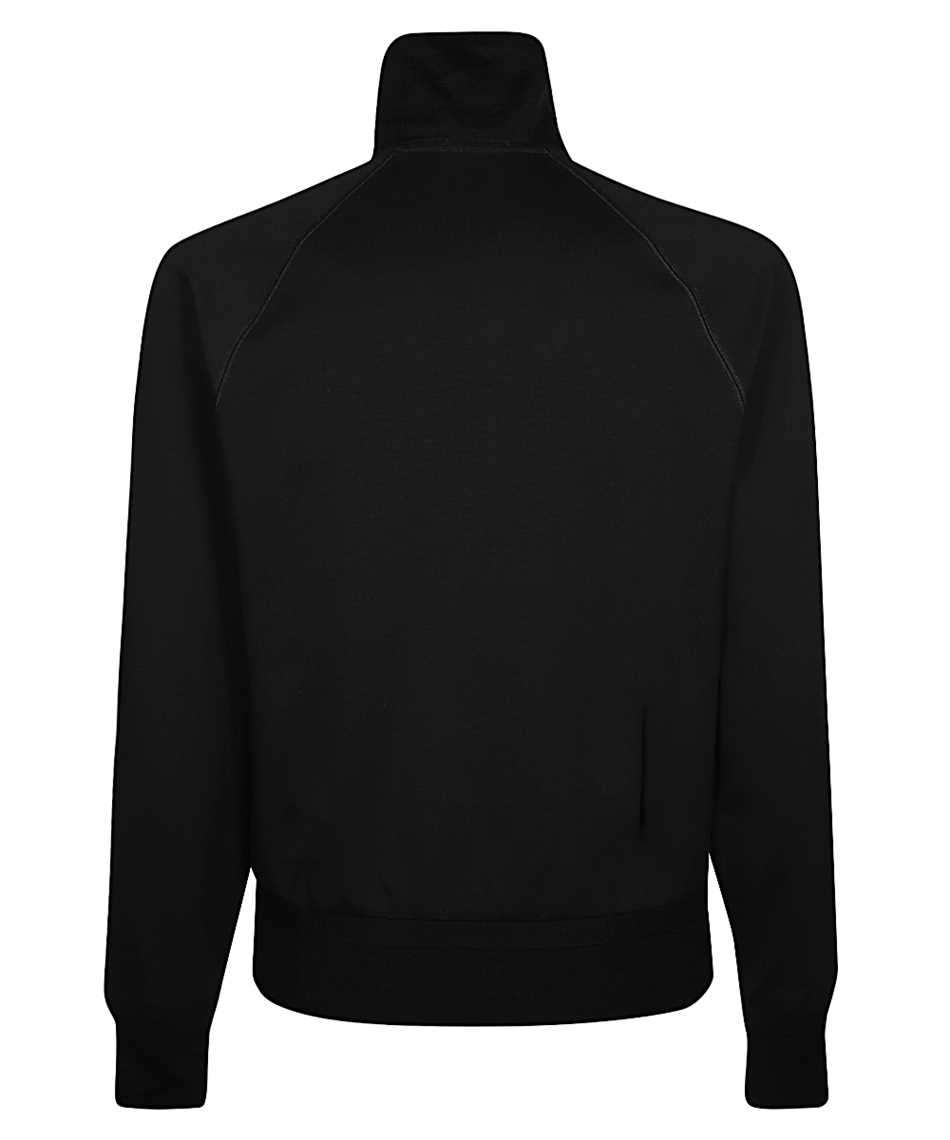 Tom Ford BU250-TFJ970 Sweatshirt 2