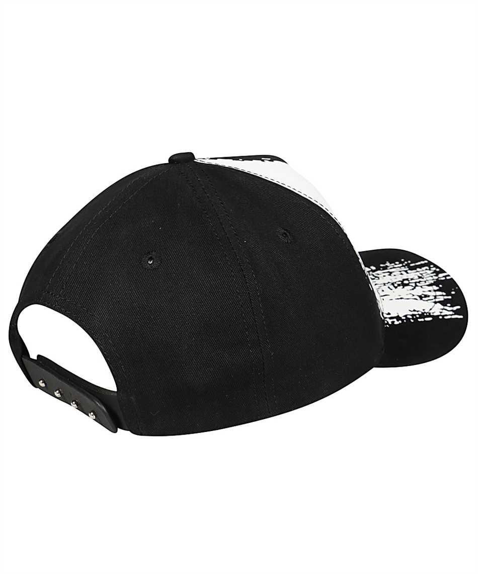 Balr. Chalk Striped Cap Cappello 2