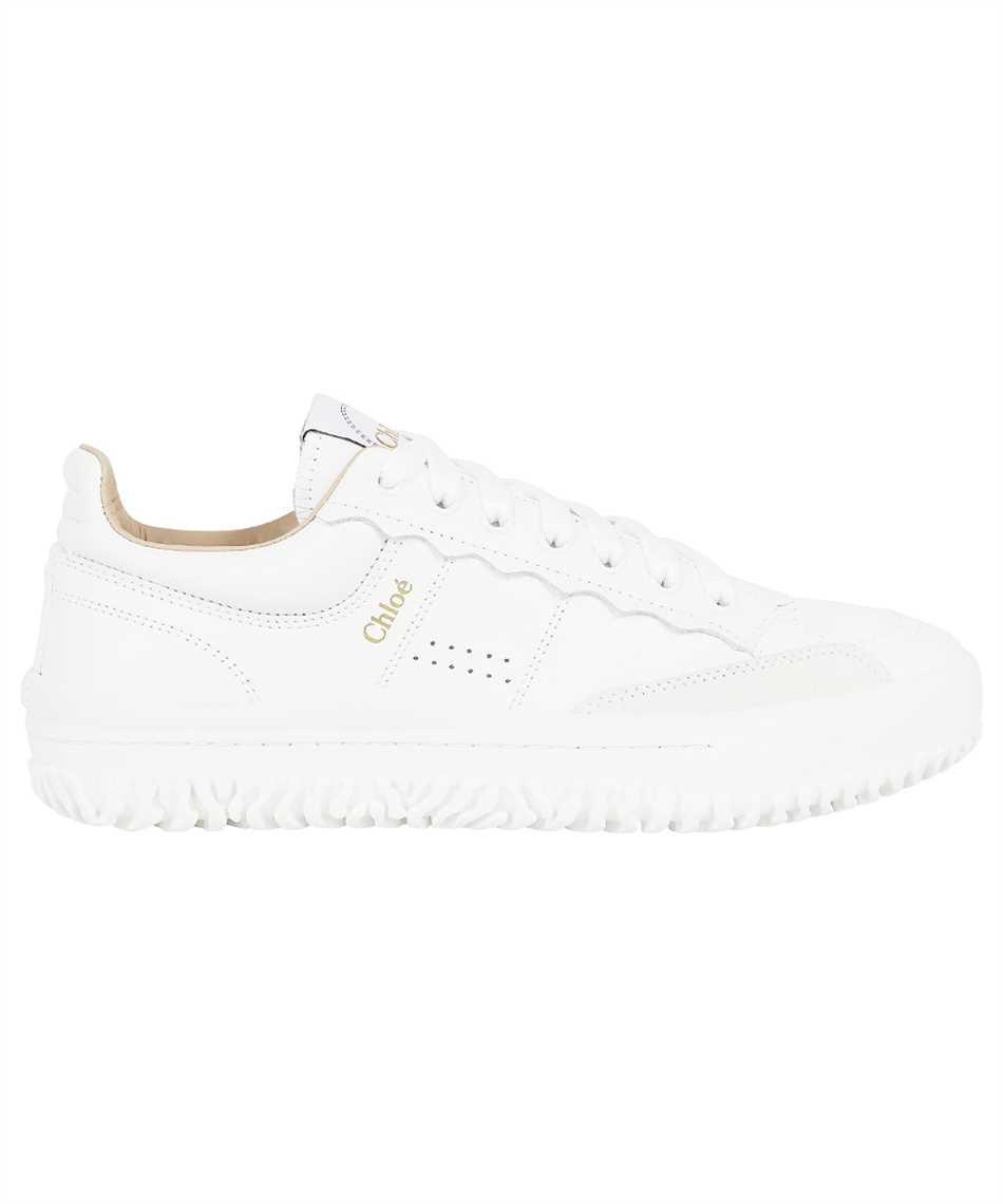 Chloé CHC20W39142 FRANCKIE Sneakers 1