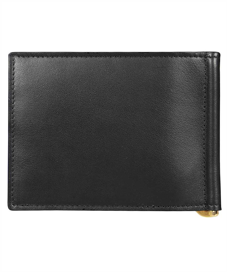 Versace DPU5978 DVTE4 ICON Card holder 2