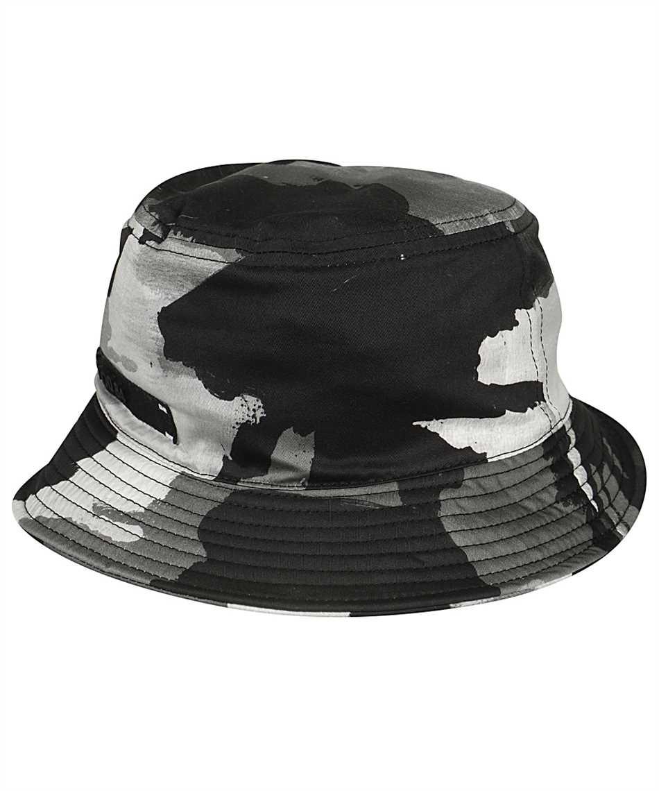 Dolce & Gabbana GH692A FSFKR Cappello 1