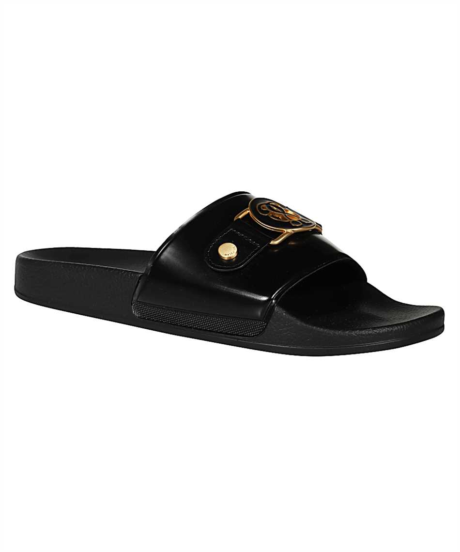 Moschino MB28042G0AG1 Pantolette 2