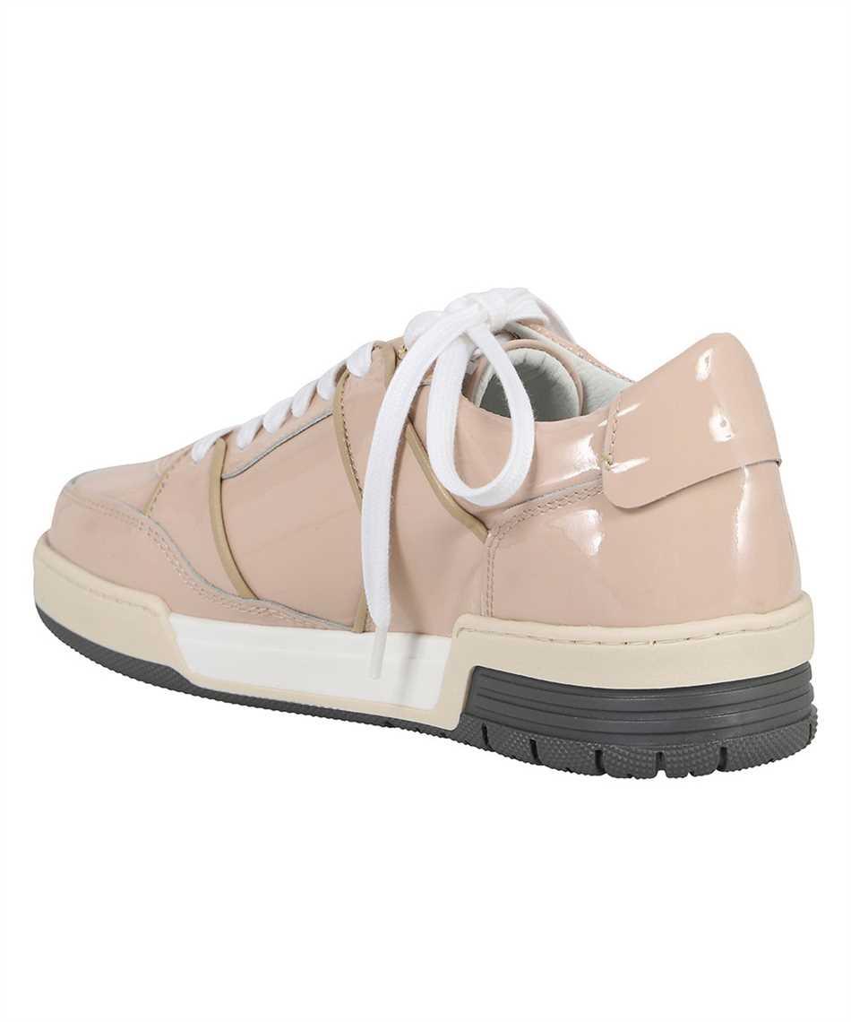 Mercer Amsterdam ME0514211130 BASKET 89 Sneakers 3