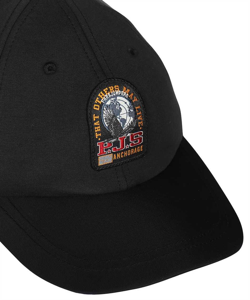 Parajumpers PAACCHA23 P68 Cappello 3