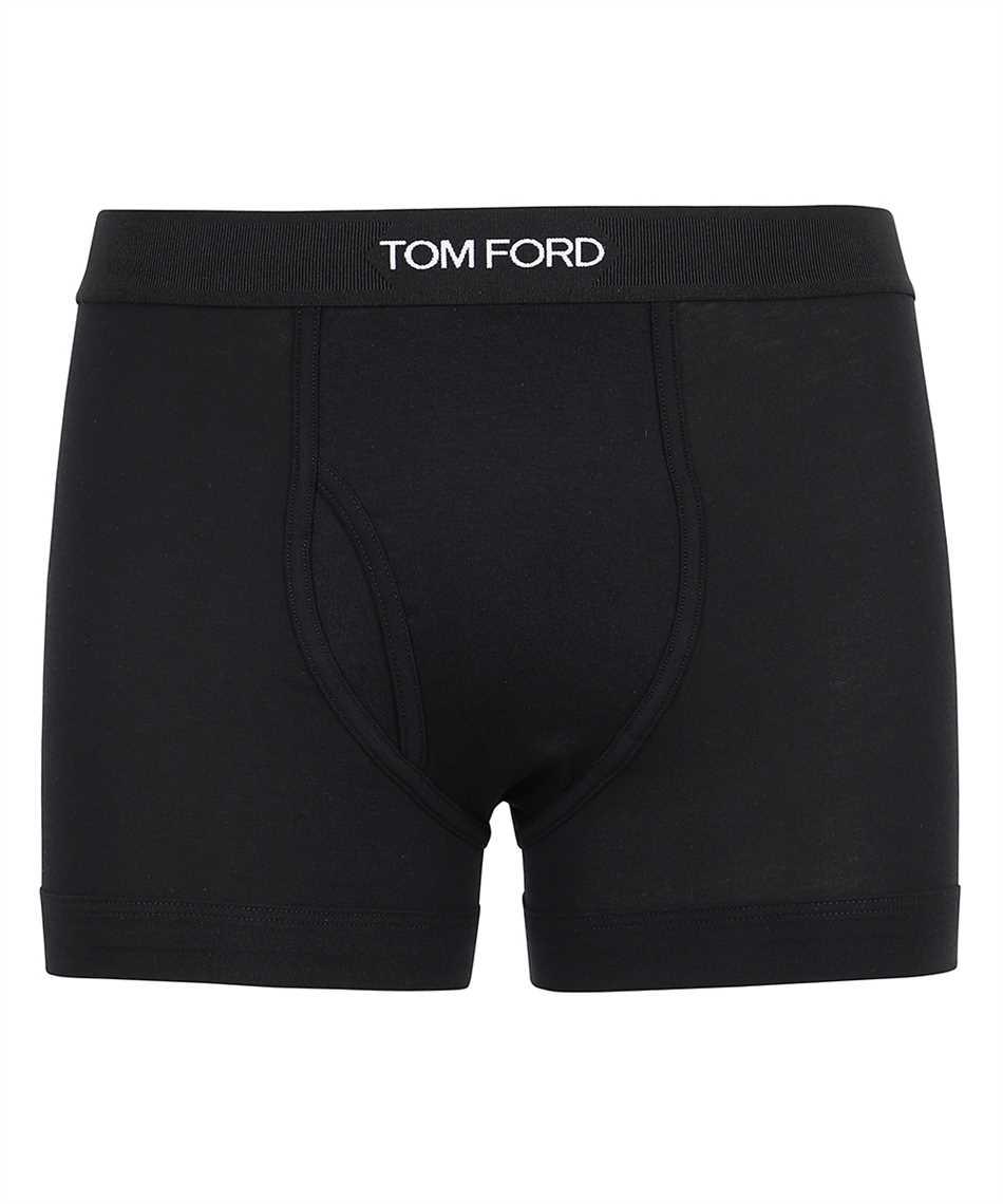 Tom Ford T4XC3 141 BI-PACK Boxer briefs 1
