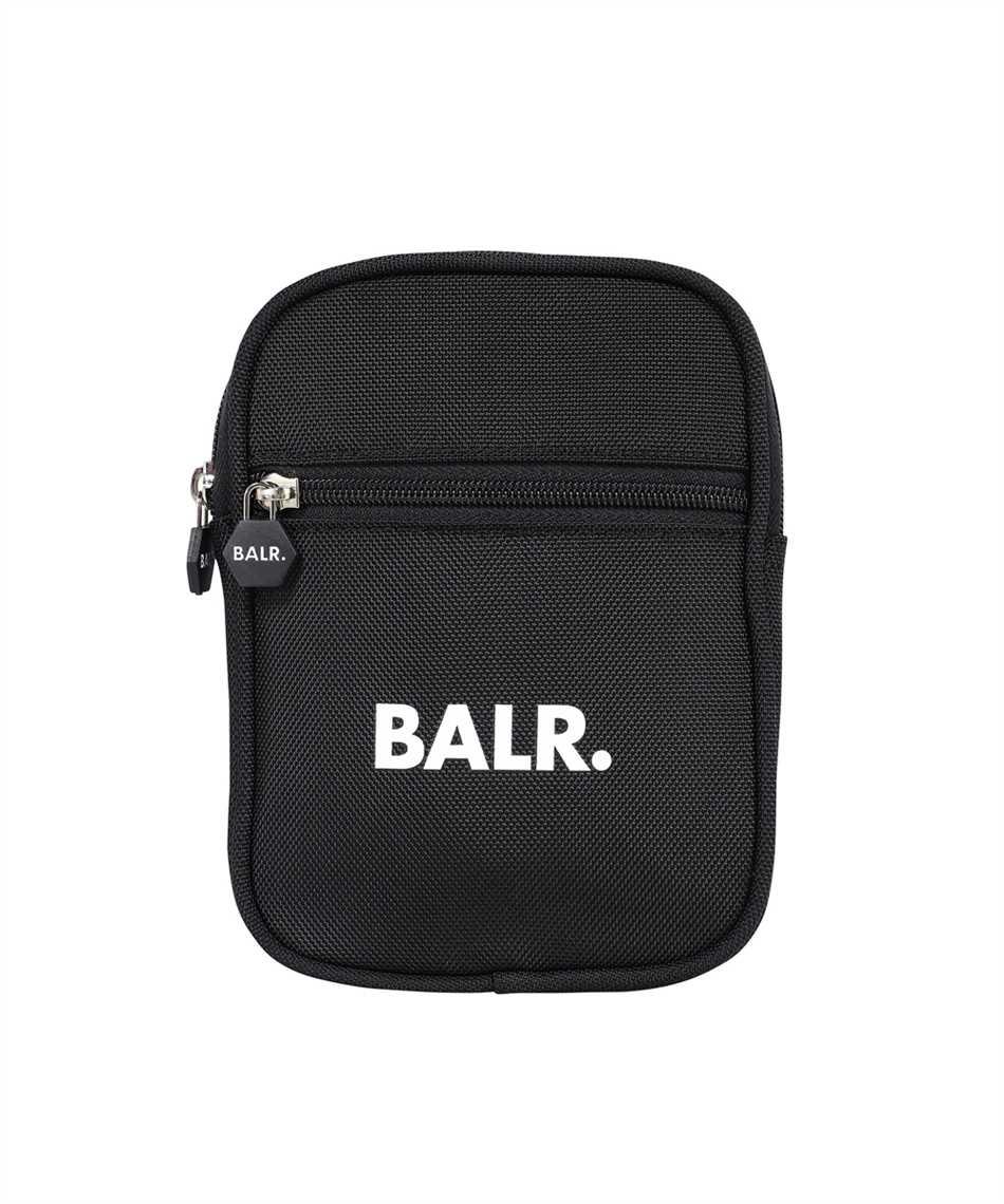 Balr. U-SeriesSmallCrossBodyBag Bag 1