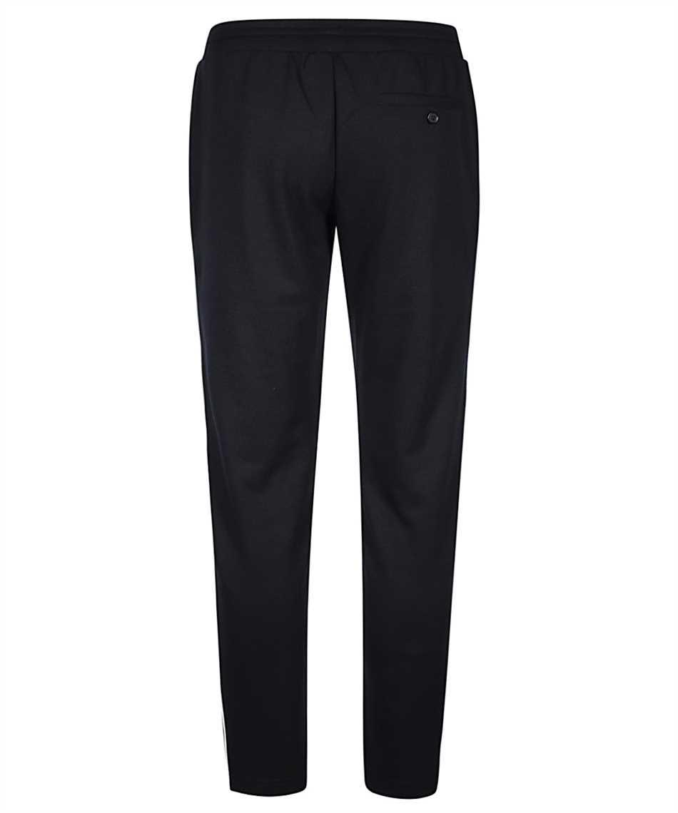 Armani Exchange 8NZP92 Z9N1Z ATHLETIC-STYLE Trousers 2