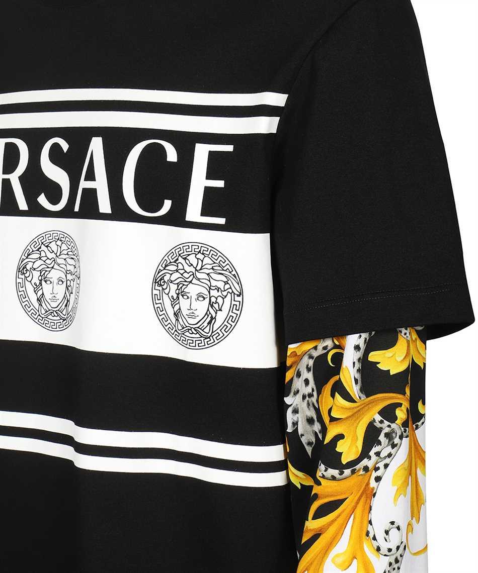 Versace A86389 A236035 T-shirt 3