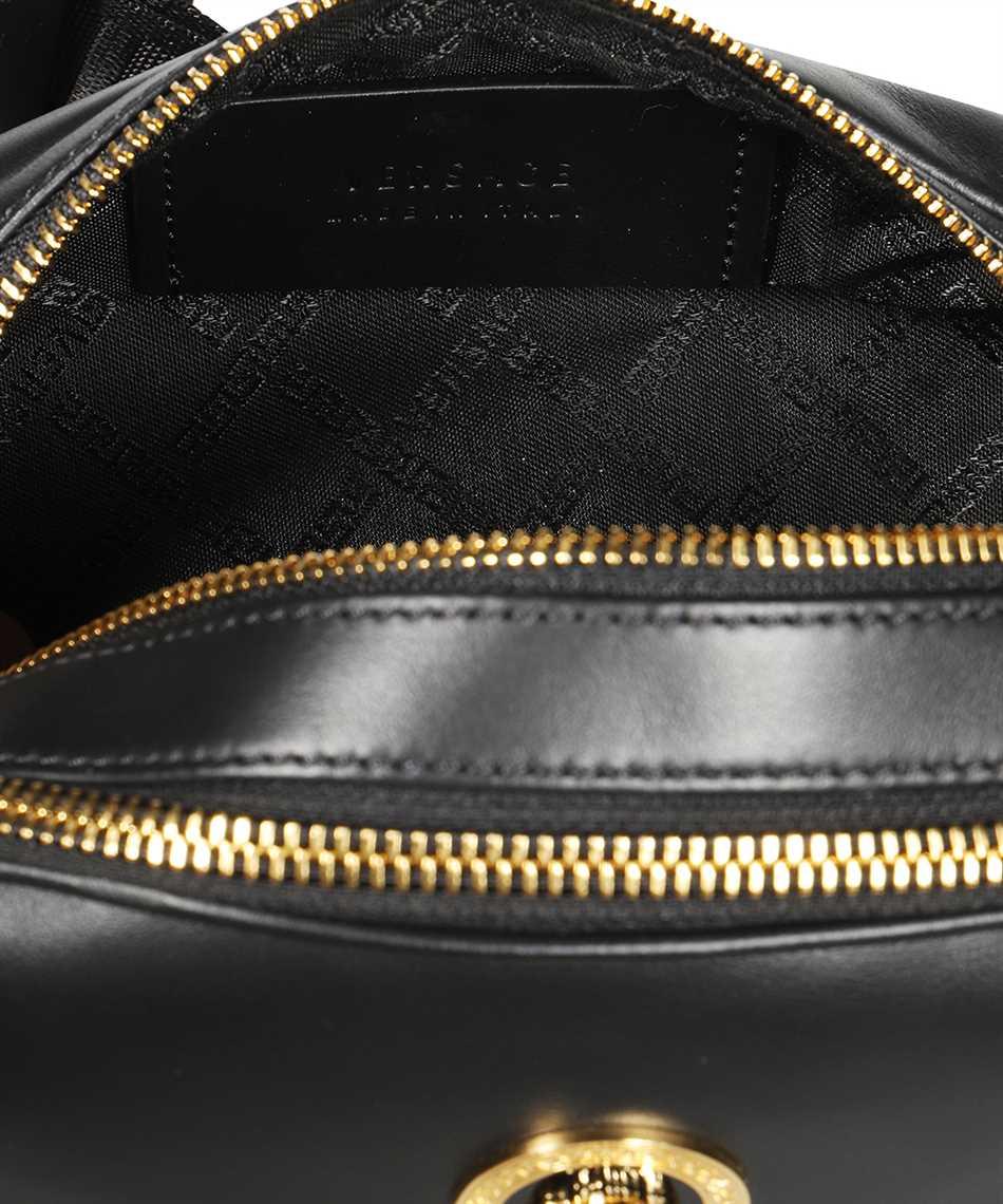 Versace DFB7630 DVTE4 MEDUSA Belt bag 3